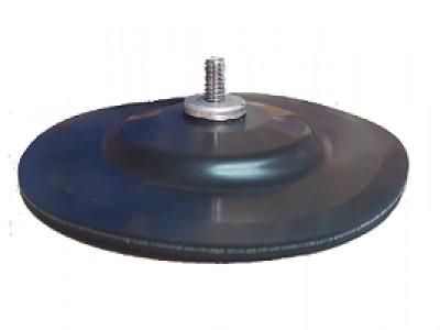 夹布膜片 PUMP-DA121D