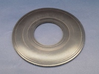 夾布膜片 PUMP-DA-60D(DA-120S)