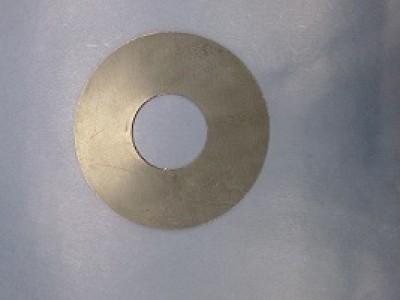 夾布膜片 PUMP-DA-30D(DA-60S)