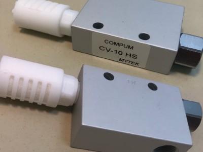 真空產生器(CV / MVV 系列)