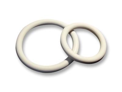 O型环S系列-线径(W1.5)(W2.0)