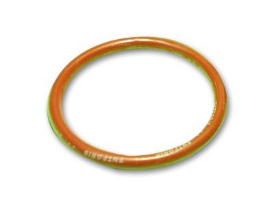 O型环AS568系列-规格尺寸901