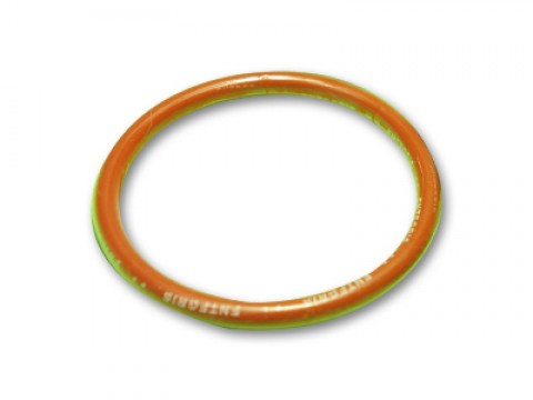 O型环AS568系列-线径W1.78