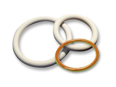 O型环AS568系列-线径W2.62