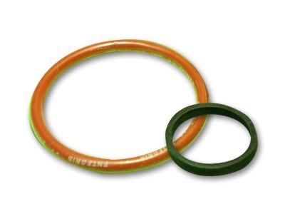 O型环AS568系列-线径W3.53