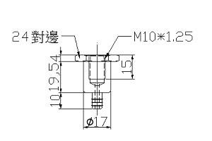 TN-PN-107-M10