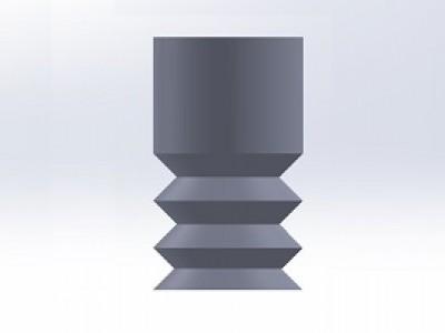 真空吸盘三层(多层)系列